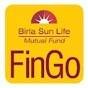 Birla Sun Life MF FinGo icon
