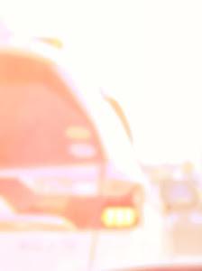 ミラ L700V のカスタム事例画像 ぱるさんの2018年04月26日09:44の投稿