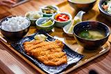 哈丼 [定食'丼飯] 行動餐車
