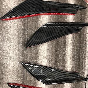 TT ロードスター 8JBWA のカスタム事例画像 Osayanさんの2019年10月04日20:14の投稿