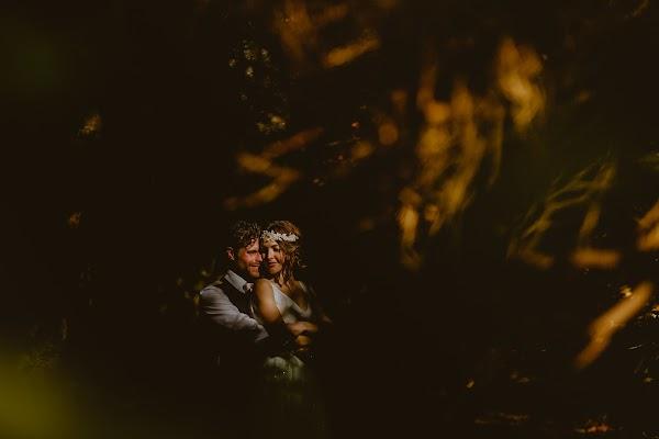 Wedding photographer Steven Rooney (stevenrooney). Photo of 04.05.2017