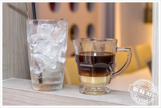PAPAYA泰-泰式料理越式咖啡2