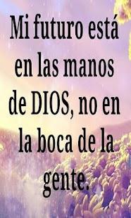 Mi Amor es Dios - náhled