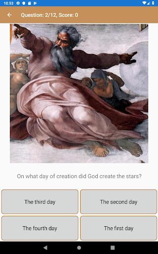 Bible Quiz Images screenshots apkspray 6
