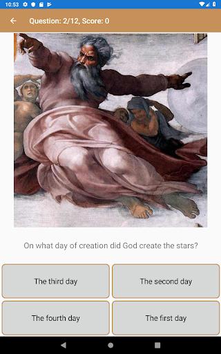 Bible Quiz Images apkmind screenshots 6