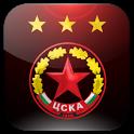 ПФК ЦСКА София (CSKA) icon