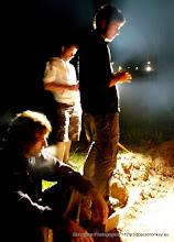 Photo: Fire