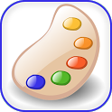 Color Tools icon