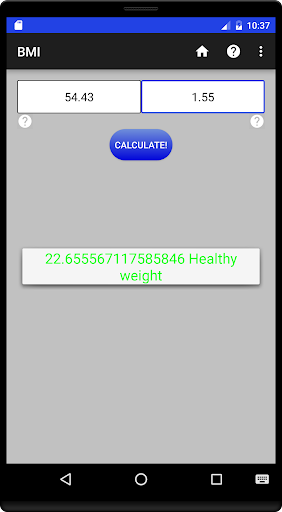 Math-Gadget, The Math Machine Apk Download 7
