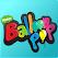 Thinksy Balloon Pop icon