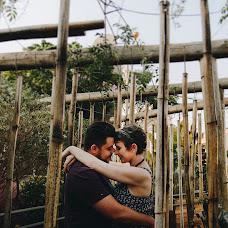 Wedding photographer Anderson Pereira (AndersonPfotos). Photo of 10.11.2017