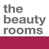 Beauty Rooms