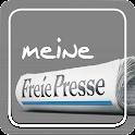 Freie Presse E-Paper icon