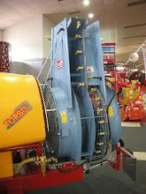 Photo: Atomizador HERPA 3-12