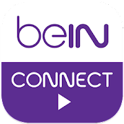 beIN CONNECT‏