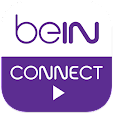 beIN CONNEC.. file APK for Gaming PC/PS3/PS4 Smart TV