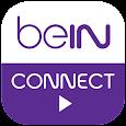 beIN CONNECT apk