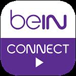 beIN CONNECT 9.5.2