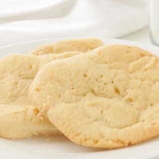 Archway Soft Sugar Cookies