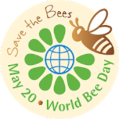AR Bee World