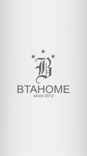 Cửa hàng giày BTAHOME