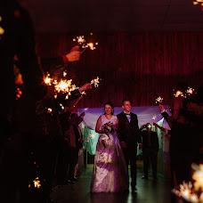 Wedding photographer Roxirosita Rios (roxirosita). Photo of 18.09.2017