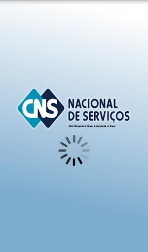 CNS - Nacional de Serviços