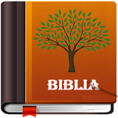 Spanish NTV Bible
