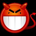 Die Böse Tat  - Fiese Streiche icon