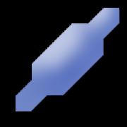 Data Link Notifier