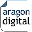 Aragón Digital icon