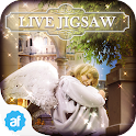 Live Jigsaws - Angels icon