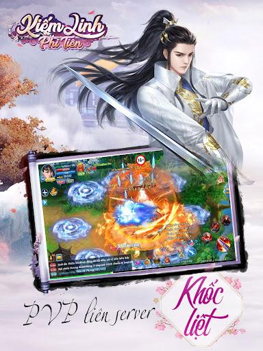 Kiu1ebfm Linh Phi Tiu00ean 1.0.1 9