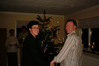 Photo: Jul 2000
