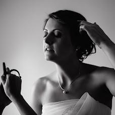 Wedding photographer Natalia Brege (brege). Photo of 27.02.2017