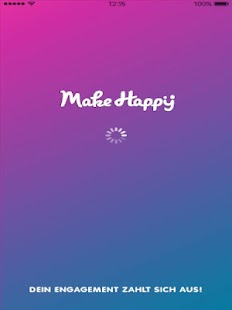 Make Happy- screenshot thumbnail