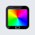 Screen Light + Breath Light icon