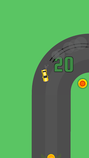 Twisty Drift 2.0 {cheat|hack|gameplay|apk mod|resources generator} 4