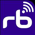Riyad Pay icon