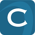 CellPago icon