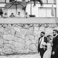 Wedding photographer Cristian Perucca (CristianPerucca). Photo of 19.10.2017
