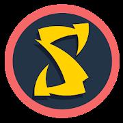 Shikimori App