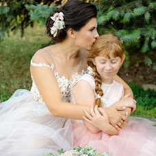 Wedding photographer Teo Aladashvili (Teo259). Photo of 20.09.2017