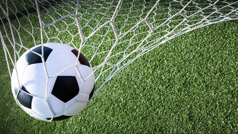 Watch Premier League Goal Zone live