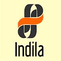 Indila - Full Lyrics icon