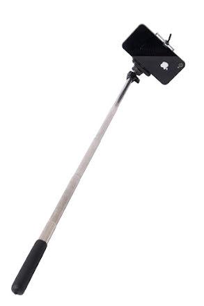 Selfiestick, 60 cm