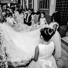 Wedding photographer Margot Sant anna (margot). Photo of 11.10.2018