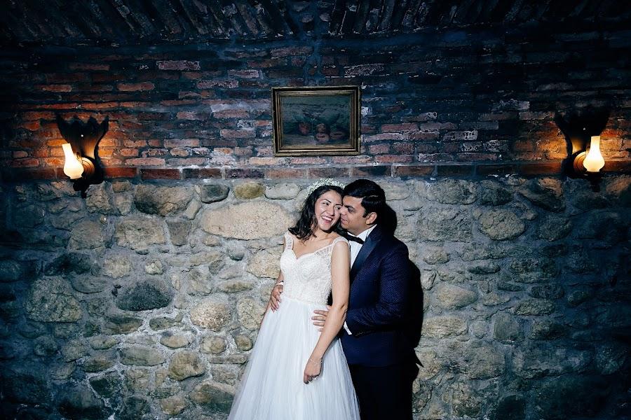 結婚式の写真家George Secu (secu)。24.01.2019の写真