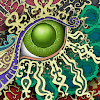 Gorogoa 대표 아이콘 :: 게볼루션