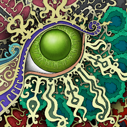 1月22日にオススメゲームに選定 面白いと評判のパズル 思考系ゲーム Gorogoa Androidゲームズ